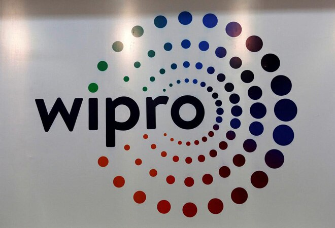 Wipro sells entire stake in Denim Group for Rs 160 crore