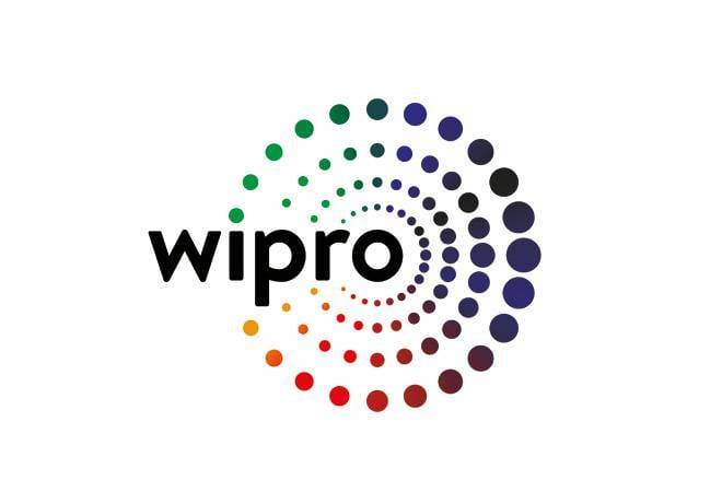 Wipro: Critical business operations unaffected by cyber attack