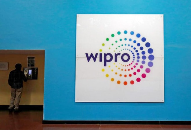 Wipro extends work from home till April 2021