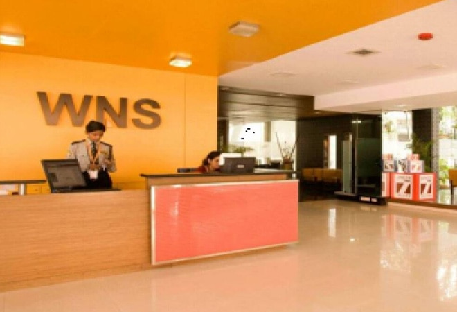 WNS Q3 net profit rises marginally to $31 million