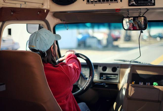 Tata Motors launches scheme to assist women drivers