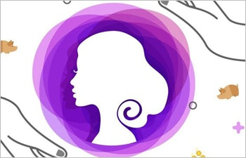 Women's Day Special: How to inflation-proof your investments?