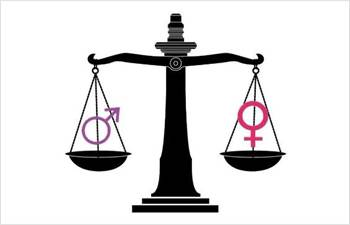 Female inheritance rights in India: Empowered women a key to economic progress