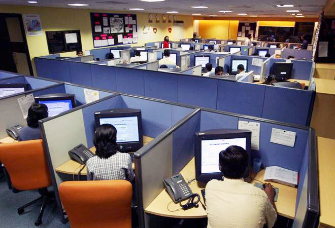 Women hiring in middle, senior management rises to 43% in 2020