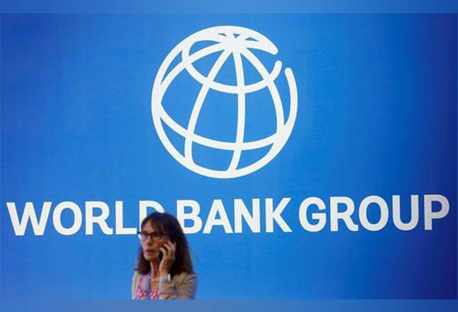 World Bank to provide $250 million to boost rural income