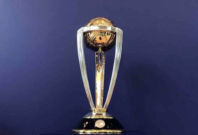ICC World Cup 2019: UK gets 3,500 visa requests daily from Indian applicants