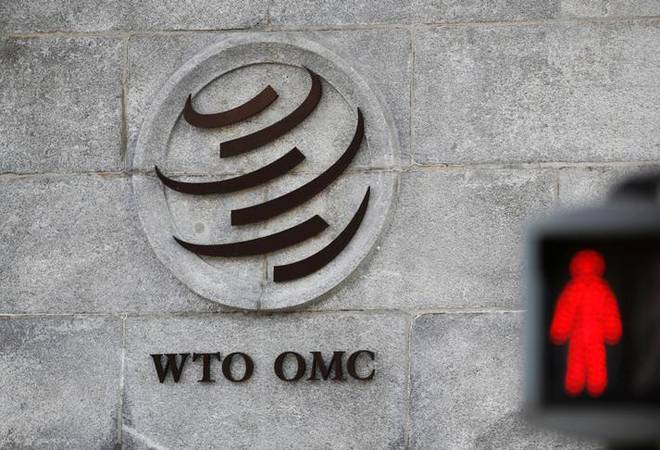 India plans to host second WTO mini-ministerial meet next month, says Suresh Prabhu
