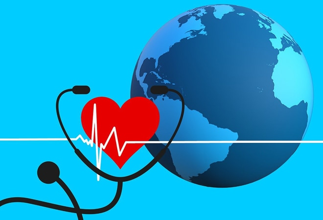 World Health Day 2021: Significance, history, 'building a fairer, healthier world' theme