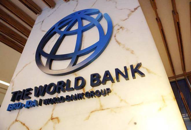 India, Pakistan trade can increase from $2 billion to $37 billion, says World Bank