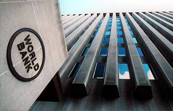 World Bank says coronavirus severely disrupted Indian economy, pegs FY21 growth at 1.5% at worst