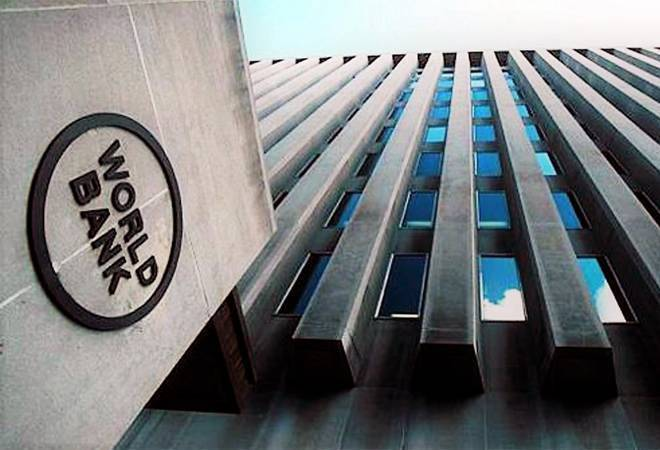 India signs $750 million deal with World Bank to support 1.5 million MSMEs