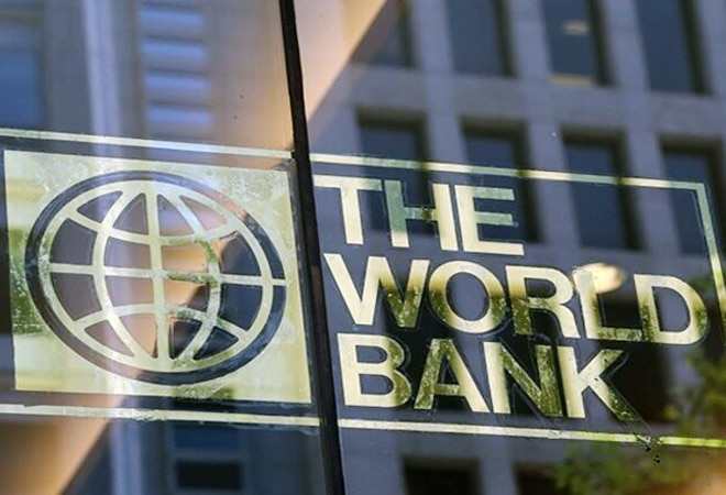 How to reverse India's economic slowdown? World Bank draws up a revival plan