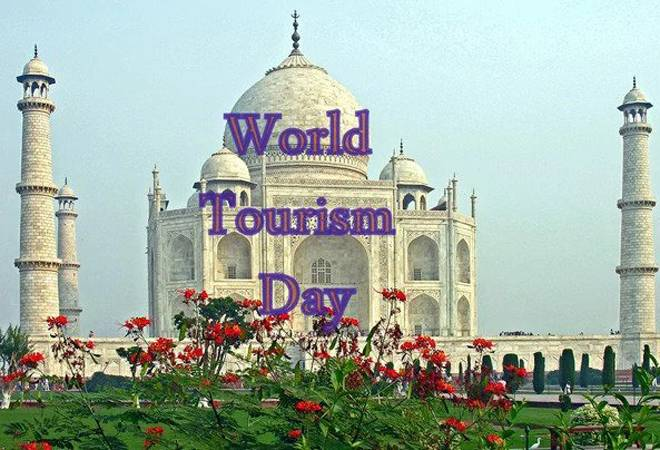 World Tourism Day 2019: India host country this year; check out theme, significance
