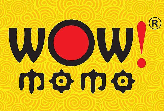 Wow! Momo bags $23 million from Tiger Global at valuation of $120 million