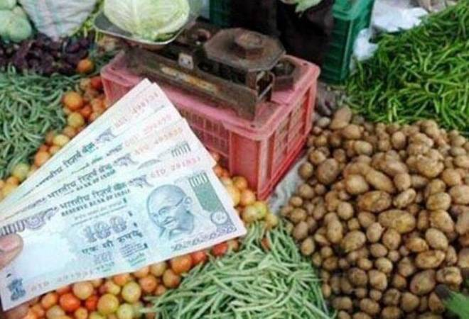 WPI inflation cools to 2.26% in February against 3.1% in January