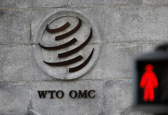 India, South Africa ask WTO to waive off patents, intellectual property protection for faster COVID-19 care access