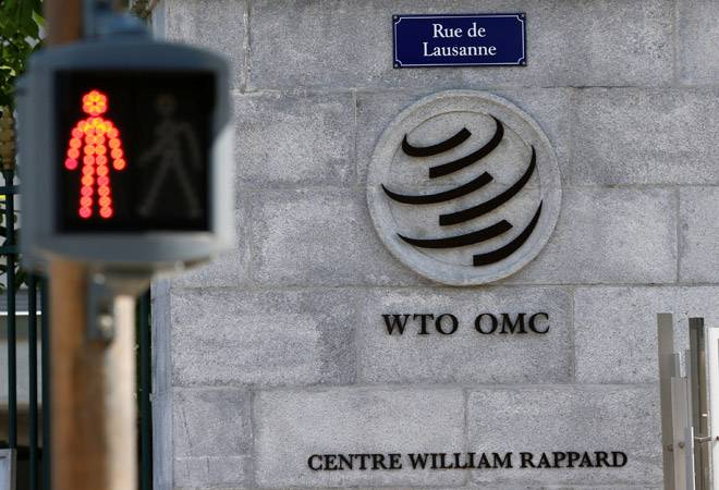 WTO sets up dispute panel on India-US case on export subsidies