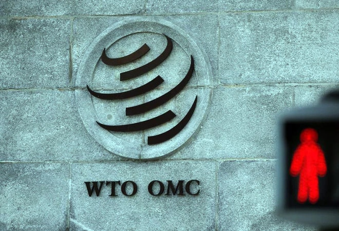 WTO calls for urgency in Covid-19 response; members await revised IP waiver proposal from India, South Africa