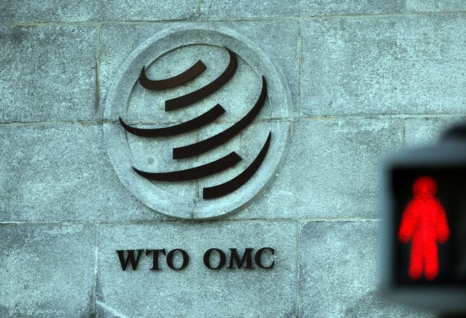COVID-19: WTO's TRIPS Council to discuss revised proposal on patent waiver