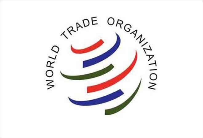 EU, China, Thailand seek to join WTO consultation over India's ICT products tariff