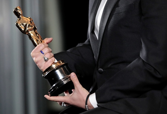 Oscar Awards 2021: Nomadland is Best Picture, check full list of winners here