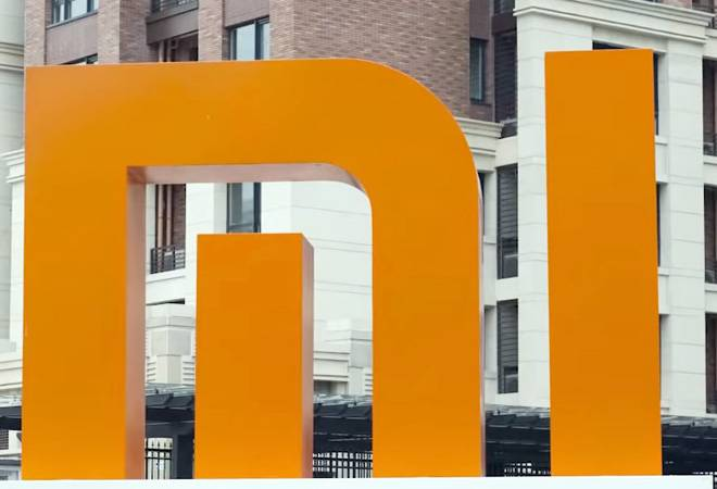 Xiaomi bets big on India, invests Rs 3,500 crore in two tranches