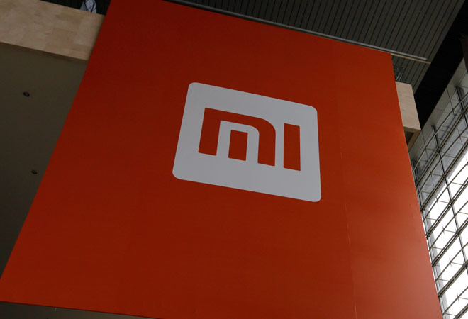 China's Xiaomi to invest $1 bn to expand internet TV content