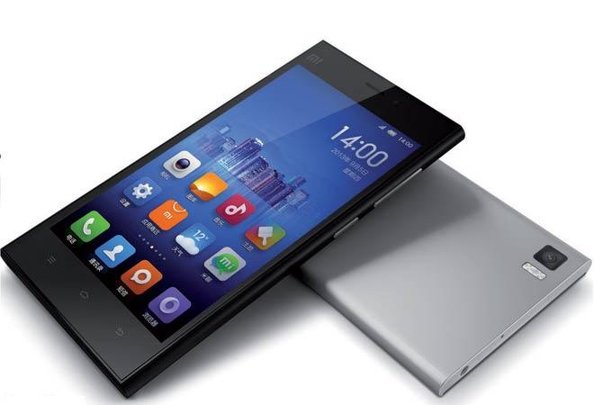 Xiaomi Mi3: Winner all the way