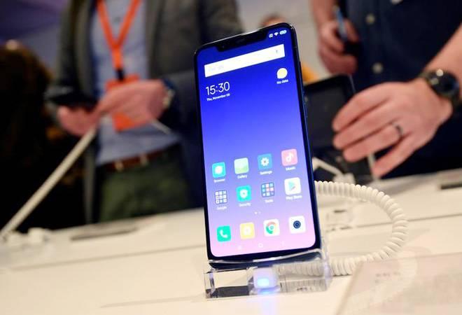 Xiaomi bets big on offline as online sales saturate