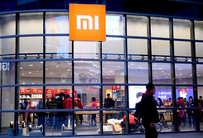 India's smartphone industry grew 23% in Q1; Xiaomi leads, Samsung second