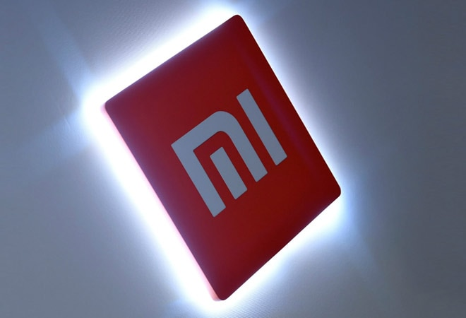Anti-China sentiment waning? Xiaomi reclaims No 1 position, Samsung slips to second spot