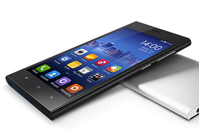 Xiaomi gets nod to sell phones in India till Jan 8