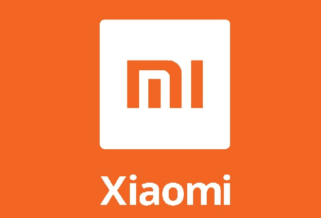 Xiaomi Corp filed a complaint in a Washington district court on Friday against the U.S. Defense and Treasury Departments, seeking to remove the Chinese smartphone maker from an official list of companies with ties to China's military