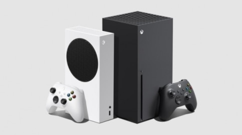 Xbox Series X vs PlayStation 5: How the next-gen consoles compare