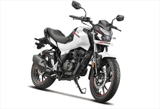 Hero Motocorp to launch Xtreme 160R in March; all you need to know