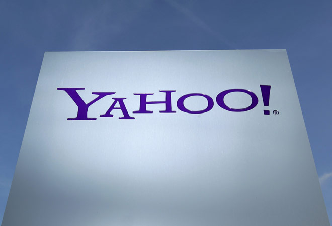 Yahoo to shut down Maps, some other services