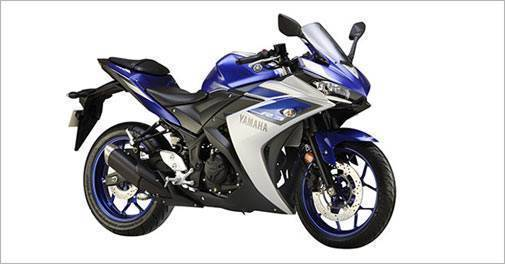 Yamaha Motor India announces 50% discount on first three months' EMI for corona warriors