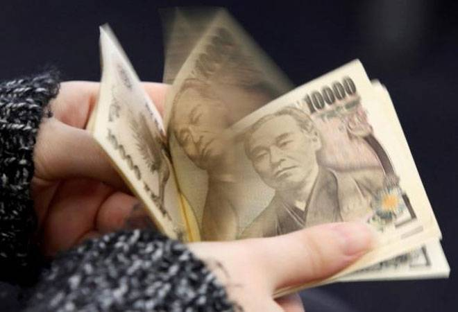 COVID-19 pandemic likely to push Japanese banks' credit costs to Great Recession levels: Bank of Japan