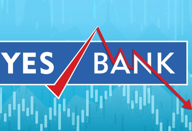 Yes Bank board to meet on Jan 22 to consider fund-raising