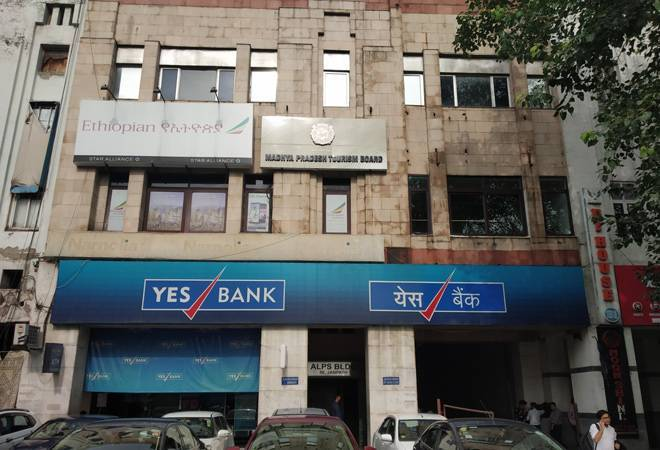 Yes Bank customers can now pay loan, credit card bills via other accounts