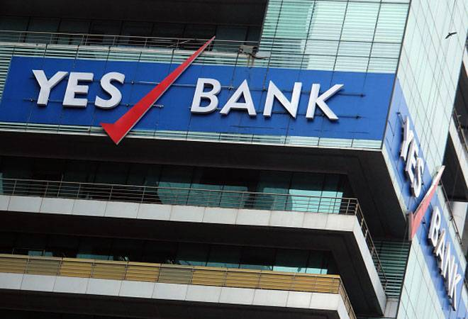 Depositors' money safe, Yes Bank in talks with investors: RBI