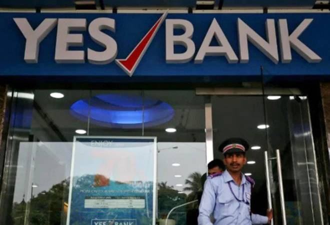 RBI may have a solution for Yes Bank's billion-dollar problem