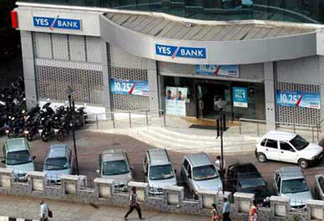 BT-Yes Bank best SME Survey: How we did it