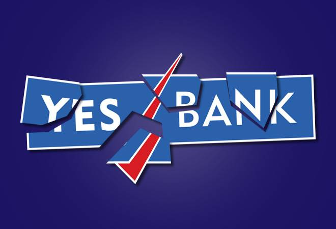 After SBI, ICICI Bank, Axis Bank, Kotak Mahindra Bank to pump in Rs 2,100 crore in YES Bank