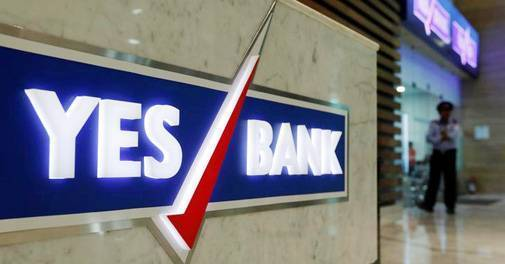 Why YES Bank shares surged nearly 4% in intraday trade