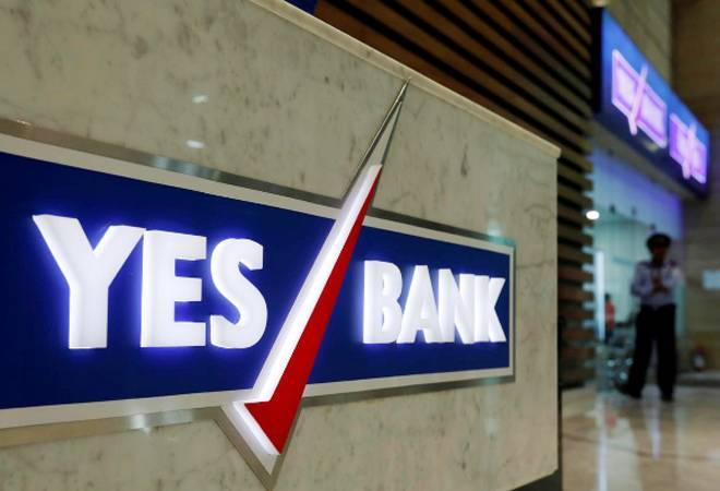 Yes Bank plans to raise Rs 20,000 crore via certificate of deposits