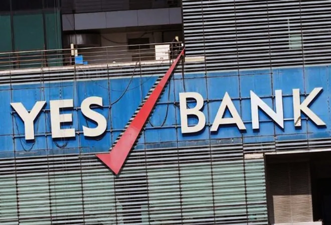 CRISIL, Ind-Ra upgrade Yes Bank's ratings on improvement in funding, liquidity profile