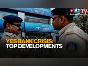 YES Bank crisis: How deep is the YES Bank rot?