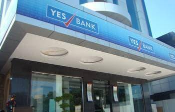 YES Bank's Rs 15,000 crore FPO subscribed 24% on Day 1; issue to close on July 17