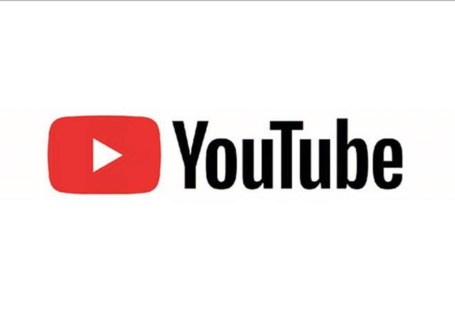 Badshah, Carry Minati, BB Ki Vines: YouTube reveals top 10 creators, videos of 2020